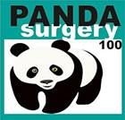 PANDA surgery логотип