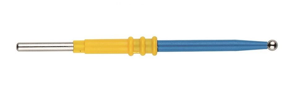 Электрод шарик диаметром 3 мм