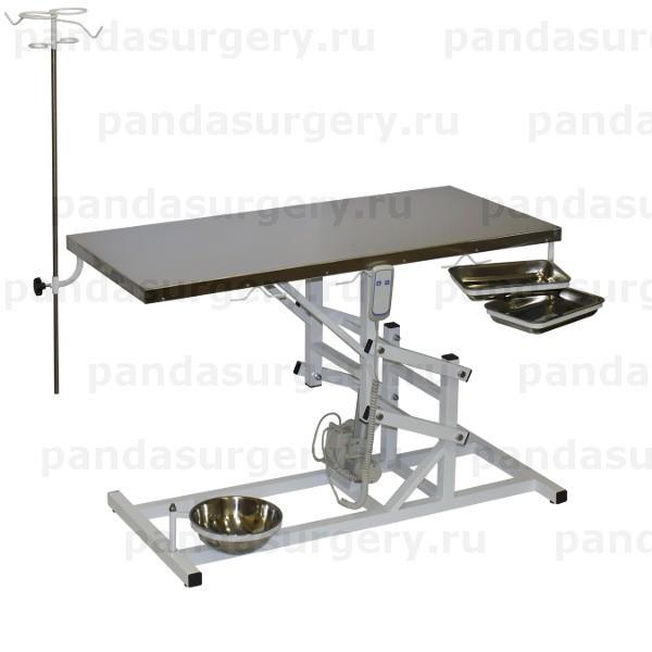 стол ветеринарный СВУ-10