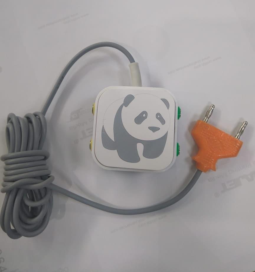 переключатель АА801 с кабелем 3 м